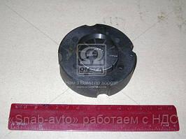 Ремкомплект насоса ГУРа КАМАЗ, ЗИЛ 130 в упаковке (производство Автогидроусилитель) (арт. 5320-3407244), AGHZX