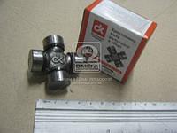 Крестовина рулевого вала карданного ГАЗ 3307,3302,МТЗ,ЮМЗ (с подшипником)  (арт. 4301-3401440)