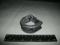 Опора механизма рулевого ВАЗ 2108 левая (производство БРТ) (арт. 2108-3403082-10Р)