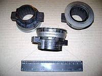 Муфта подшипника выжимного ГАЗ 31105 CHRYSLER (производство ГАЗ) F-233153.01, AEHZX