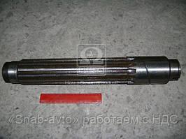 Вал промежуточный КПП ЮМЗ, Д65 (производство Украина), AFHZX