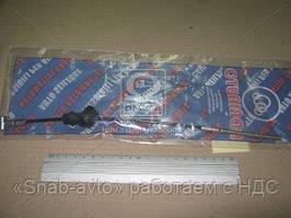 Трос ручного тормоза OPEL VECTRA (Производство Adriauto) 33.0272, AAHZX