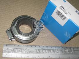 Муфта сцепления (Производство EXEDY) BRG436, ADHZX
