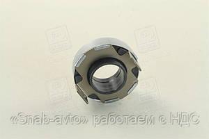 Муфта сцепления (Производство EXEDY) BRG439, ADHZX
