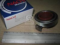Подшипник выжимной  HONDA ACCORD VII 03-08  (производство EXEDY) (арт. BRG890), AEHZX
