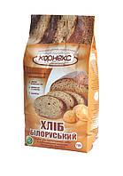 """Хлеб """"Белорусский"""""""