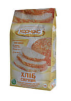 """Хлеб """"Сырный"""""""