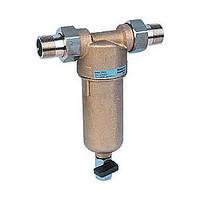Honeywell MiniPlus FF06-3/4AAM фильтр для горячей воды