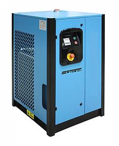Осушитель рефрижераторный Drytec SDE-25 (23 м3/ч)