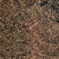 Столешницы FAB Гималаи  (3689 HO) 3600 / 600 / 39