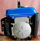 Бензиновый генератор Viper CR-G800, фото 5