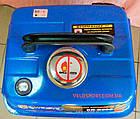 Бензиновый генератор Viper CR-G800, фото 6