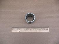 Втулка оси качания балансираТ-16 (СШ20.30.115)