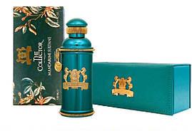 Alexandre.J Mandarine Sultane 100ml парфюмированная вода (оригинал)