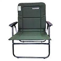 Кресло раскладное Ranger BD620-08758-2
