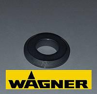 Гнездо впускного клапана на Wagner ProSpray 3.39