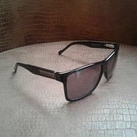 Солнцезащитные очки Enni Marco 11-207 17p