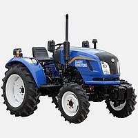 Трактор DONGFENG 244DHХ   4х4