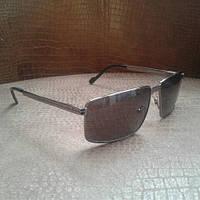 Солнцезащитные очки Enni Marco 11-185 05