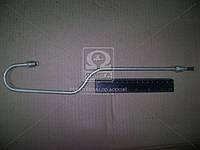 Трубка рулевого управления ГАЗ 3308 М12 (Производство ГАЗ) 33097-3408030