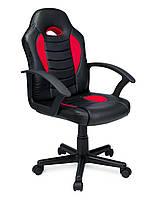 Кресло компьютерное спортивное Sofotel Scorpion