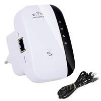 Беспроводной WIFI репитер сигнала 802.11NBG 2dBi