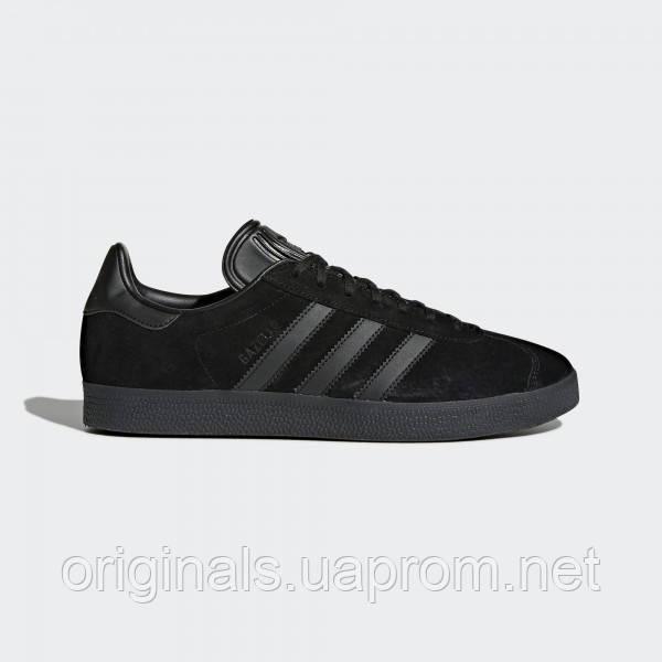 9ce0155b9c00 Мужские кроссовки Adidas Gazelle Shoes CQ2809