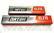 Электроды Патон Elite АНО-36 d 3 мм 2.5 кг
