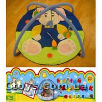 Коврик для младенца FM6142A