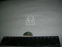 Шпонка 6х11 (Производство МТЗ) СШ-611