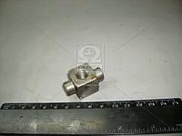 Палец вала отбора мощности МТЗ с резьбой (Производство МТЗ) 50-4202078