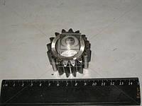 Сателлит ВОМ МТЗ (Производство МЗШ) 70-4202024, ACHZX