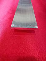 Шина алюминиевая  40*4 мм, фото 1
