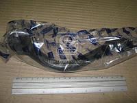 Наконечник тяги рулевой HYUNDAI SONATA NF 04-06 (Производство PARTS-MALL) PXCTA-030, ACHZX