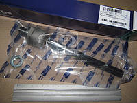 Тяга рулевой HYUNDAI VERACRUZ(-OCT 2006) (Производство PARTS-MALL) PXCUA-023, AAHZX