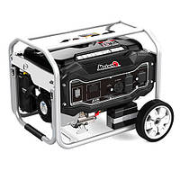Бензиновый генератор Matari MX11000E (8,5 кВт)