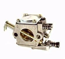 Карбюратор для бензопилы STIHL 021 023 025 i MS 210 MS 230 MS 250 тип WALBRO