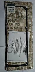 Прокладка клапанной крышки Dacia Logan MCV (оригинал)