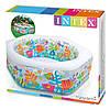 Надувний басейн Intex 56493 Басейн, фото 4