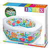 Надувной бассейн Intex 56493 Басейн, фото 4