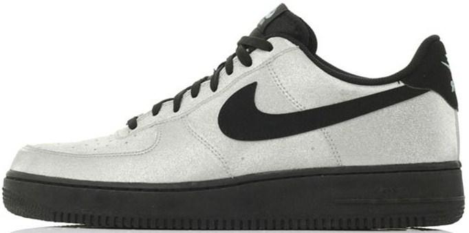 "Nike Air Force 1 Low ""Diamond Quest""  aa0b64ac6b"