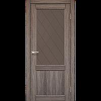 Дверное полотно  Korfad CL-01, фото 1