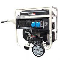 Бензиновый генератор Matari MX14000E (11 кВт)