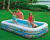 Дитячий басейн 58485 Басейн, фото 4