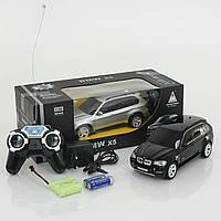 Машина на радиоуправлении BMW Х5 арт. 300400-1