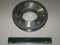 Синхронизатор DELTA2 RENAULT (пр-во CEI), AFHZX