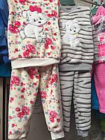 Детская пижамка для сна