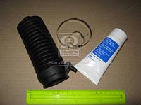 Пыльник рулевой рейки HONDA (Производство Ruville) 947400, ABHZX
