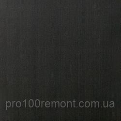 Комплект дверей двустворчатый Волна с сатином и Р2 от Новый стиль (венге new, зол.ольха, каштан, ясень), фото 2