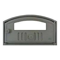 Дверца для хлебных печей SVT 426 (215/275x495)